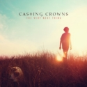 """The Very Next Thing"" CD - Casting Crowns"