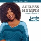 Lynda-Randle-Songs-of-Peace