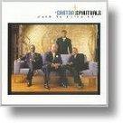 Canton-Spirituals-Walking-By-Faith