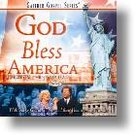 Gaither-Homecoming-God-Bless-America