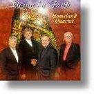 Homeland-Quartet-Living-By-Faith