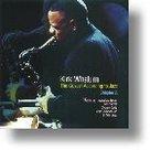 Kirk-Whalum-The-Gospel-According-To-Jazz--Chapter-II