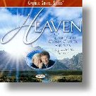 Gaither-Homecoming-Heaven