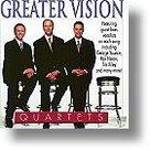 Greater-Vision-Quartets