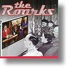 Roarks-Brand-New-Now