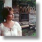 Sondra-Burnett-Sondra