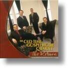 Old-Time-Gospel-Hour-Quartet-The-Return
