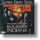 Gaither-Vocal-Band-Back-Home-In-Indiana