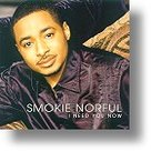 Smokie-Norful-l-Need-You-Now