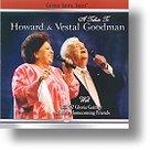 Howard-&-Vestal-Goodman-A-Tribute-To-Howard-&-Vestal-Goodman