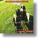 Journeymen-Quartet-Great-Reward