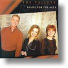 Talleys-Praise-For-The-Ages