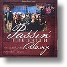 Gaither-Homecoming-Passin`The-Faith-Along