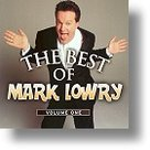 Mark-Lowry-The-Best-Of-Mark-Lowry-Vol.-1