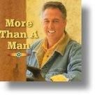 Carroll-Roberson-More-Than-A-Man