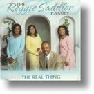 Reggie-Saddler-Family-The-Real-Thing