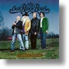 Oak-Ridge-Boys-Common-Thread