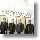 Crossway-This-I-Know