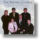 Singing-Cookes-Dream-Of-Heaven