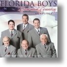 Florida-Boys-God-And-Country
