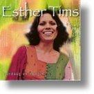 Esther-Tims-Vandaag-en-Morgen