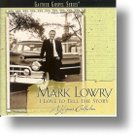 Mark-Lowry-I-Love-To-Tell-The-Story
