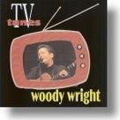 Woody-Wright-TV-Tunes