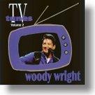 Woody-Wright-TV-Tunes-Volume-2