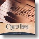 Various-Artists-Quartet-Heaven-Vol.2