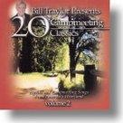 20 Campmeeting Classics CD vol. 2 _ Various Artists | mcms.nl