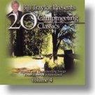 20 Campmeeting Classics CD vol.4 - VArious Artists | mcms.nl