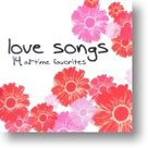 Love Songs 14 aal time favorites - Various Artists | mcms.nl