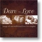 Various-Artists--Dare-To-Love