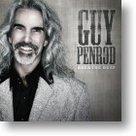 CD-Guy-Penrod-Breathe-Deep