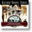 Gaither-Homecoming-Feelin`-At-Home