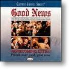 Gaither-Homecoming-Good-News