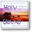 Gaither-Homecoming-Holy-Ground