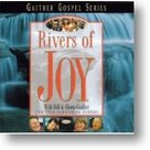 Gaither-Homecoming-Rivers-Of-Joy