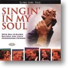 Gaither-Homecoming-Singin`-In-My-Soul