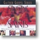 Gaither-Homecoming-Singin`-With-The-Saints