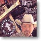 Tommy-Brandt-Lifetime-Guarantee