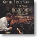 Gaither-Homecoming-Special-Homecoming-Moments