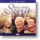 Gaither-Homecoming-Sweet-Sweet-Spirit