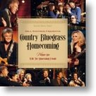 Gaither-Homecoming-Country-Bluegrass-Homecoming-vol-1
