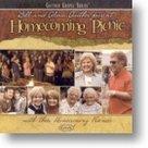 Gaither-Homecoming-Homecoming-Picnic