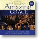 Gaither-Homecoming-Amazing-Grace