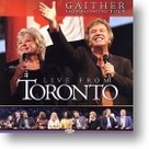 Gaither-Homecoming-Live-From-Toronto