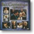 Gaither-Homecoming-Bill-Gaither-Remembers-Old-Friends