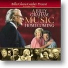Gaither-Homecoming-A-Billy-Graham-Homecoming-Vol-2