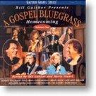 Gaither-Homecoming-A-Gospel-Bluegrass-Homecoming-Vol-1